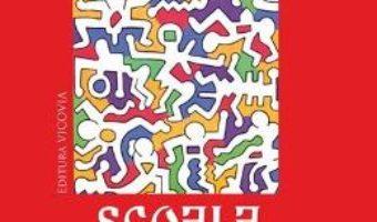 Download Scoala romaneasca – Ioan Neacsu PDF Online