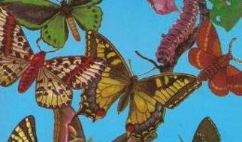 Download Dictionar zoologic – Maria Antoaneta Vintilescu, Silvia Popescu PDF Online