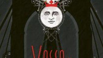 Download Vassa si Noaptea – Sarah Porter PDF Online