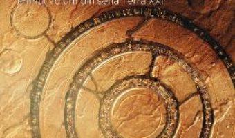 Download Epoca Inocentei. Seria Terra XXI, partea I- Adrian Mihaltianu PDF Online