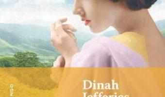 Download Sotia plantatorului de ceai – Dinah Jefferies PDF Online
