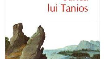 Cartea Stinca lui Tanios – Amin Maalouf (download, pret, reducere)
