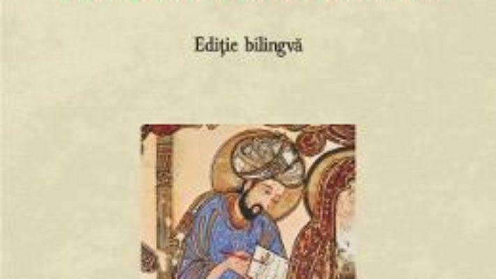 Download Despre filosofia prima – al-Kindi PDF Online