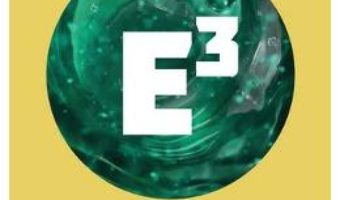 Download E3 – Pam Grout PDF Online