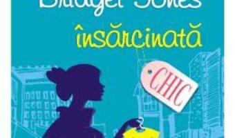 Download Bridget Jones insarcinata – Helen Fielding PDF Online