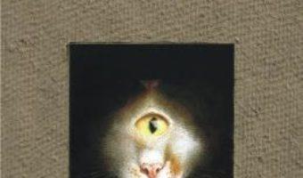 Download Cartea pisicii – Cristian Teodorescu , Octavian Mardale PDF Online