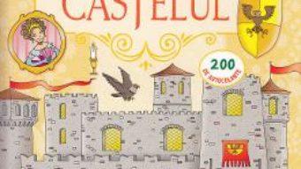 Download Casa papusii mele: Castelul PDF Online