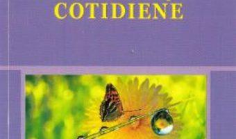 Cartea Fizica vietii cotidiene – Marian P. Ciuperceanu (download, pret, reducere)