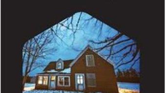 Download Casa de vacanta – Jorn Lier Horst PDF Online