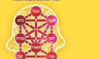 Download Gradina cu rodii. Viziuni despre arborele vietii – Israel Regardie PDF Online