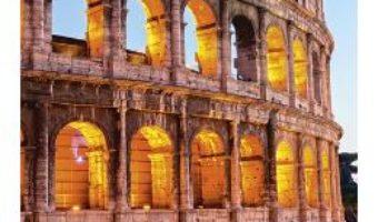 Download Roma – Calator pe mapamond PDF Online