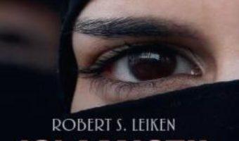 Download Islamistii europeni. Revolta tinerei generatii – Robert S. Leiken PDF Online