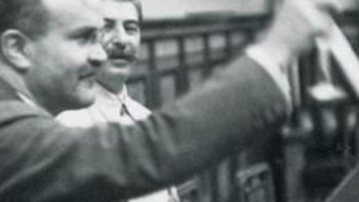 Download Conversatii cu Molotov. In cercul puterii comuniste – Feliks Ciuev, Viaceslav Molotov PDF Online