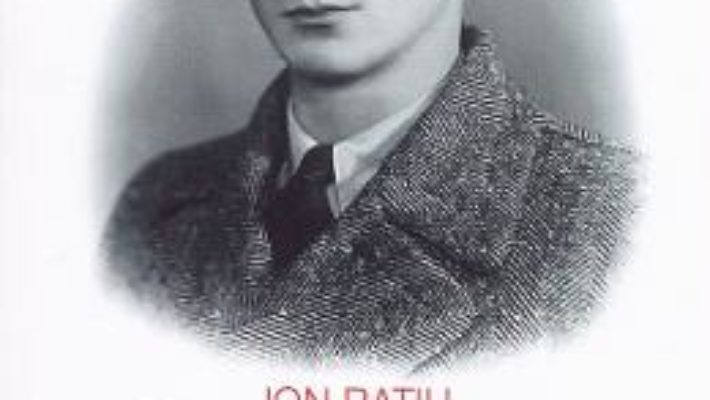 Download Jurnal vol.1: Inceputurile unui exil indelungat (1940-1945) – Ion Ratiu PDF Online