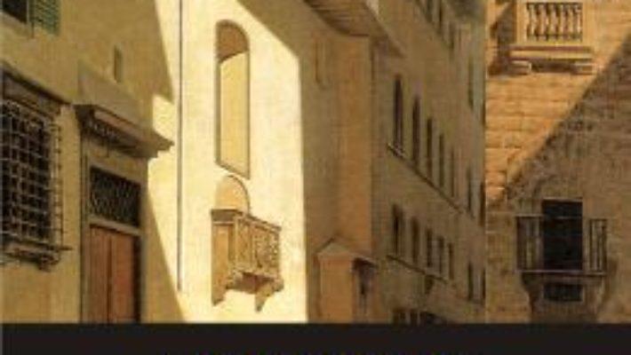 Cartea Poezii. Poesie – Mario Luzi (download, pret, reducere)