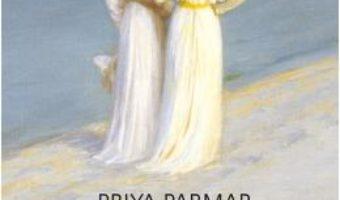 Download Vanessa si sora ei – Priya Parmar PDF Online
