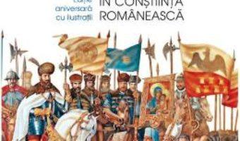 Download Istorie si mit in constiinta romaneasca – Lucian Boia PDF Online