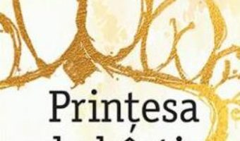 Download Printesa de hartie – Erin Watt PDF Online