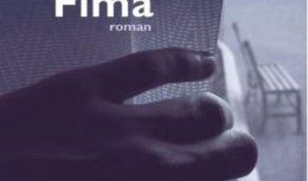 Download Fima – Amos Oz PDF Online