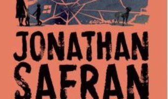 Download Iata-ma – Jonathan Safran Foer PDF Online