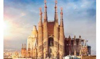 Download Descopera: Barcelona PDF Online