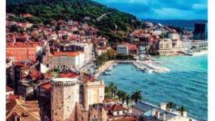 Download Descopera: Croatia PDF Online
