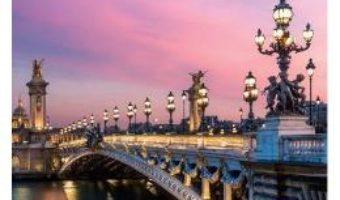 Download Descopera: Paris PDF Online