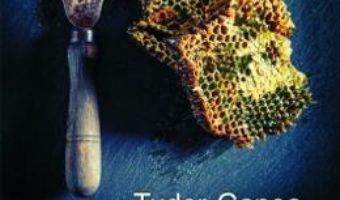 Cartea Miere – Tudor Ganea (download, pret, reducere)