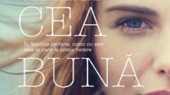 Download Fata cea buna – Mary Kubica PDF Online