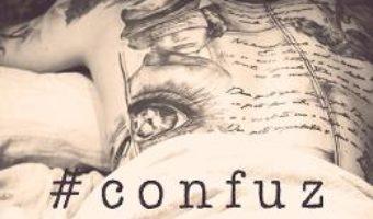 Download #confuz – Alex Andronic PDF Online