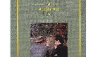 Download Accidentul – Mihail Sebastian PDF Online