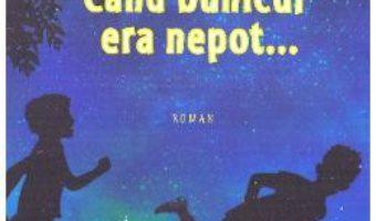 Download Cand bunicul era nepot… – Aureliu Busuioc PDF Online