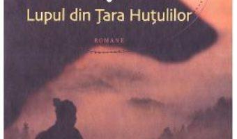 Download Ion Aluion. Lupul din Tara Hutulilor – Mircea Streinul PDF Online