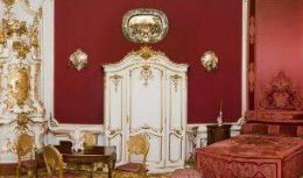 Cartea Povestea castelului Peles – Principele Radu al Romaniei (download, pret, reducere)