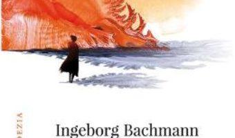 Download Voi, cuvinte – Ingeborg Bachmann PDF Online