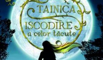 Download Tainica iscodire a celor tacute – Patrick Rothfuss PDF Online