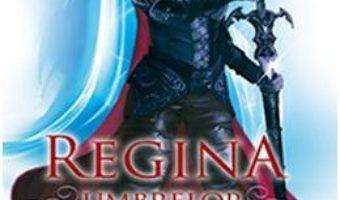 Download Regina umbrelor. Seria Tronul de clestar. Vol.4 – Sarah J. Maas PDF Online