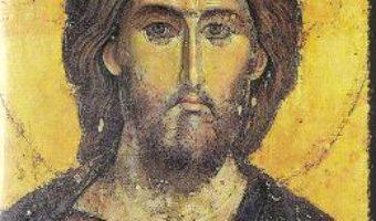Download Cu gandul la Dumnezeu – Antonio Bolot PDF Online