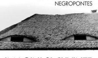 Download Imagini si cuvinte – Dan Er. Grigorescu Negropontes PDF Online