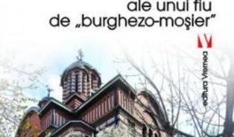 Download Amintiri din Cotroceni ale unui fiu de burghezo-mosier – Sorin M. Radulescu PDF Online