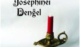 Download Bijuteriile Josephinei Dengel – Tatiana Margescu PDF Online