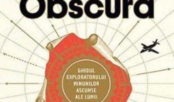 Download Atlas Obscura – Joshua Foer, Dylan Thuras, Ella Morton PDF Online