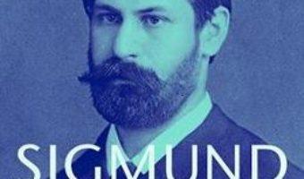 Download Opere esentiale 10 – Eseuri de psihanaliza aplicata – Sigmund Freud PDF Online