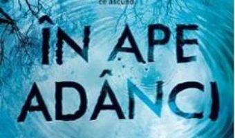 Download In ape adanci – Paula Hawkins PDF Online