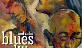 Download Blues politic – Daniel Sidor PDF Online