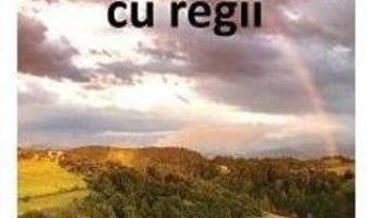 Download In bucatarie cu regii – Nicolae Constatin Petrescu PDF Online