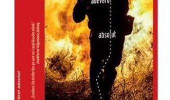 Download Adevarul absolut – James Rayburn PDF Online