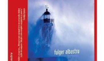 Cartea Fulger albastru – Ann Cleeves (download, pret, reducere)
