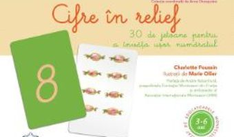 Download Cifre in relief – Charlotte Poussin, Marie Ollier PDF Online