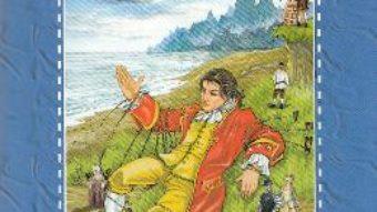 Download Calatoriile lui Gulliver – Jonathan Swift PDF Online
